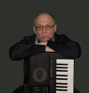 Владимир Приоров